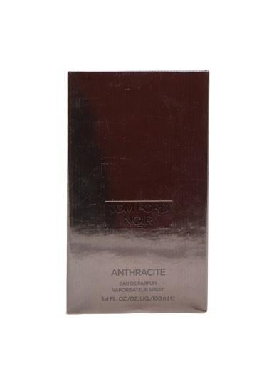 Tom Ford Noir Anthracite Edp 100 Ml Parfüm Renksiz